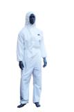Asbestshop Type 200_