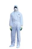Asbestshop Type 100_