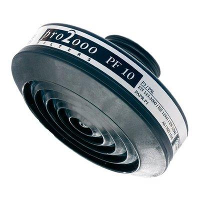 Scott Pro2000 P3 filter