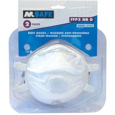 M-Safe 6340 (2st)