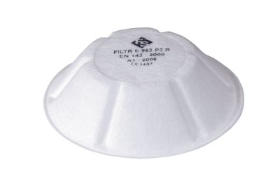 FS E953 P3 filter