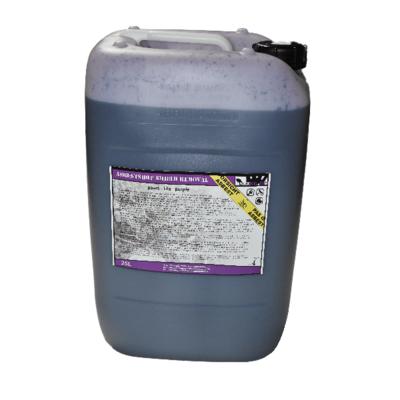 Asbestshop Shield Removal Paars 25L