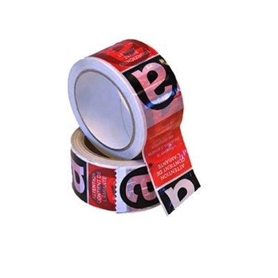 Verpakkingstape (48mm)