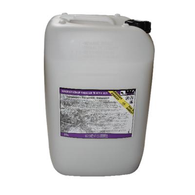 Asbestshop Shield Maintain Transparant 25L