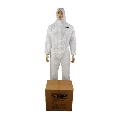 Asbestshop Type 100 (DOOS / 50st)