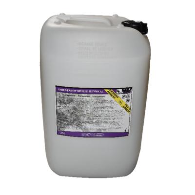 Asbestshop Shield Removal Transparant 25L