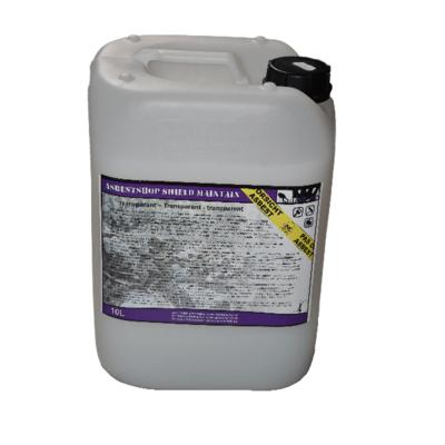 Asbestshop Shield Maintain Transparant 10L