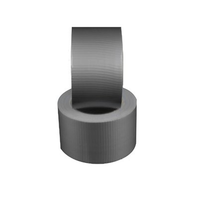 Scapa 3159 (72mm) duct tape