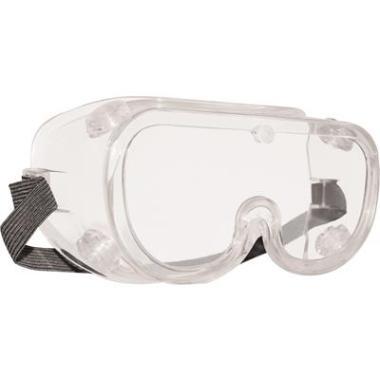 M-Safe ruimzichtbril