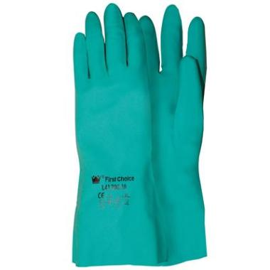 First Choice handschoenen