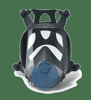 Moldex 9003 (L)