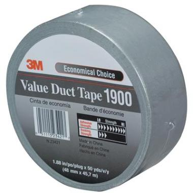 3M 1900 duct tape