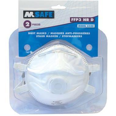 M-Safe 6340 2st