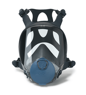 Moldex 9002 (M)