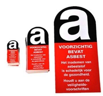 https://asbestshop.nl/Files/6/103000/103773/ProductPhotos/Large/1153079861.jpg