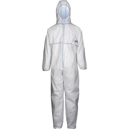 https://asbestshop.nl/Files/6/103000/103773/ProductPhotos/Large/1358976646.jpg