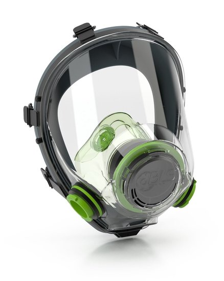 https://asbestshop.nl/Files/6/103000/103773/ProductPhotos/Large/1450683446.jpg