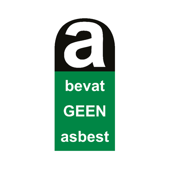 https://asbestshop.nl/Files/6/103000/103773/ProductPhotos/Large/1660012698.png