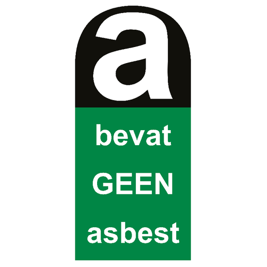https://asbestshop.nl/Files/6/103000/103773/ProductPhotos/Large/1660012838.png