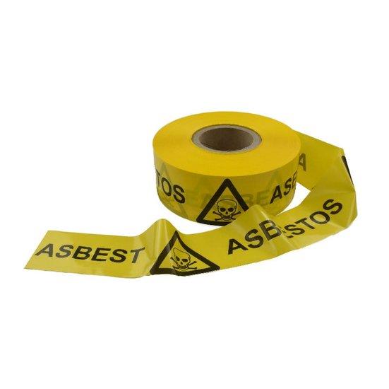https://asbestshop.nl/Files/6/103000/103773/ProductPhotos/Large/1660043750.jpg