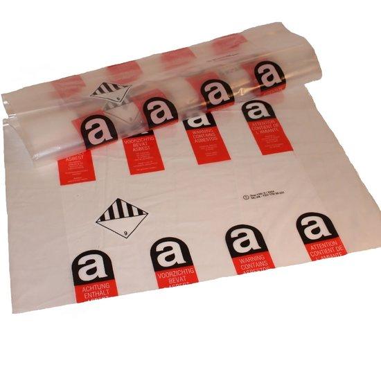 https://asbestshop.nl/Files/6/103000/103773/ProductPhotos/Large/890543964.jpg
