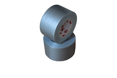 Scapa 3162 duct tape