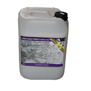 Asbestshop Shield Maintain Transparant 10L