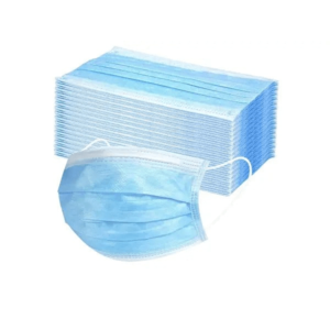 Surgimed Face mask Protection 3 (Type 2)