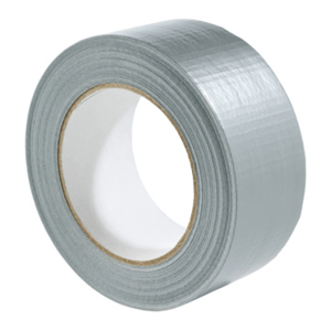 Scapa 3159 duct tape