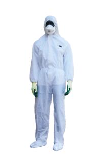 Asbestshop Type 100