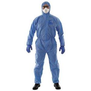Microgard 1500 blauw